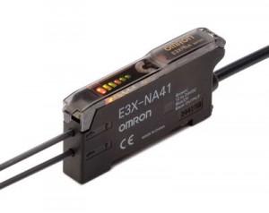 E3X-NA