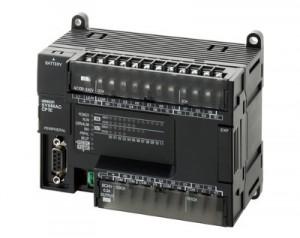 PLC automaty