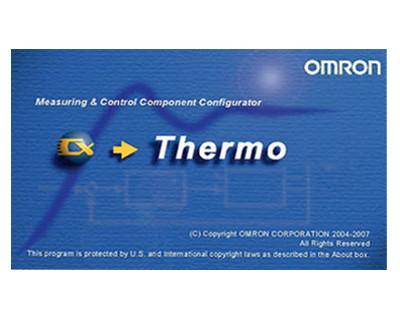 CX-Thermo