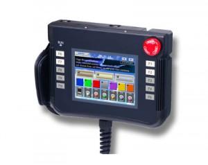 NS5-handheld
