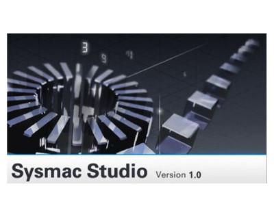 sysmac-studio