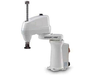 cobra_robot