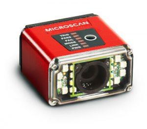 MicroHAWK_ID40_prod-400x400