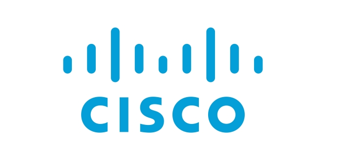Spolupráca spoločností Omron a Cisco v oblasti inovácie výroby