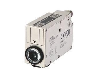 e3s-dc_prod-400x400