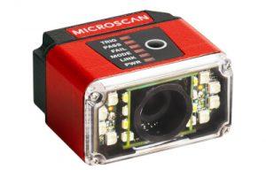 microhawk_mv_30_smart_camera_side_prod-400x400