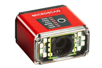 microhawk_mv_40_smart_camera_side_prod-400×400