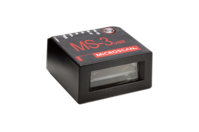 ms_3_laser_barcoder_scanner_side_prod-400×400