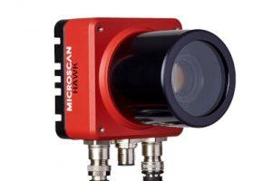 mv_4000_smart_camera_side_prod-400x400