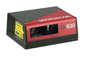 qx_830_industrial_laser_barcode_scanner_side_prod-400x400