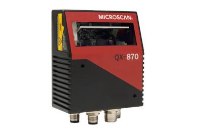 qx_870_raster_laser_barcode_scanner_side_prod-400×400