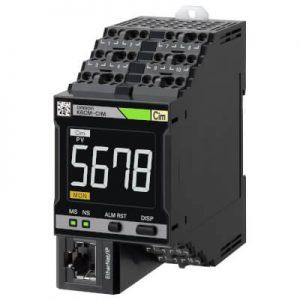 K6CM-CIMx-400x400
