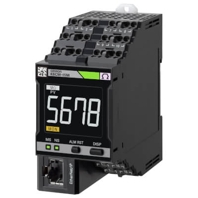 K6CM-ISMx-400×400