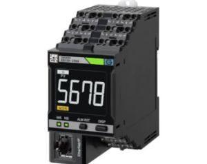 K6CM-VBMx-400x400