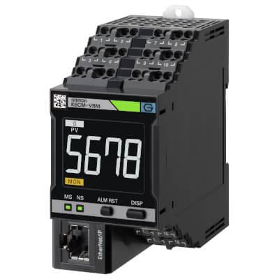 K6CM-VBMx-400×400