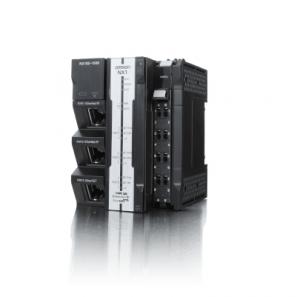 NX1_prod-400x400