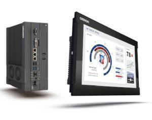 ipc_box_panel_prod-400x400