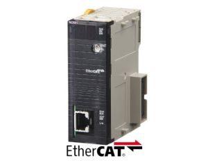 nc_ethercat_prod-400x400-1
