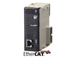 nc_ethercat_prod-400×400-1