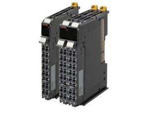 nx_in-panel_tc_prod-400×400-1