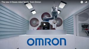 omron_scara_i4