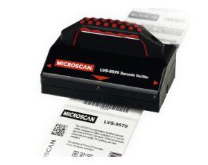 lvs_9570_wide_area_barcode_verifier_side_prod-400×400