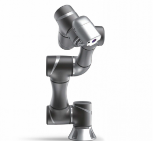 techman_robot-