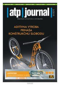 ATP_3_2019