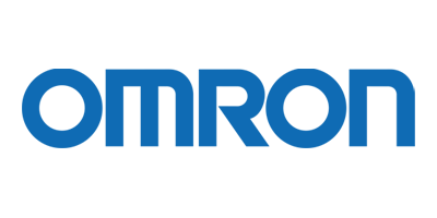 logo-omron