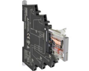 G2RV_SR_prod-400x400