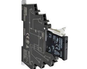 G3RV_SR_prod-400x400 (1)