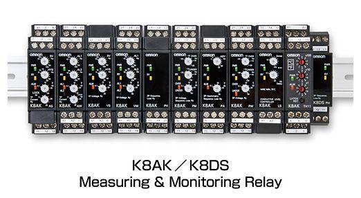 K8AK-K8DS522xX