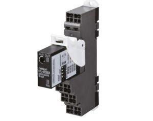k7l_new_prod-400x400-1