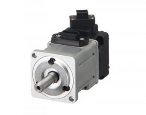 accurax-g5-servomotor