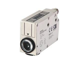 e3s-dc_prod-400×400