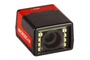 microhawk_mv_20_smart_camera_side_prod-400x400