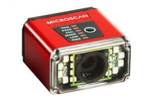 microhawk_mv_40_smart_camera_side_prod-400x400
