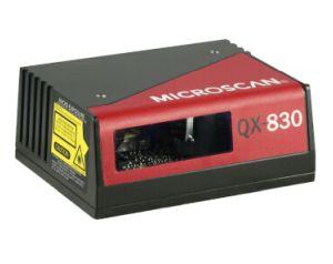qx_830_industrial_laser_barcode_scanner_side_prod-400×400