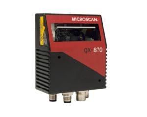 qx_870_raster_laser_barcode_scanner_side_prod-400x400