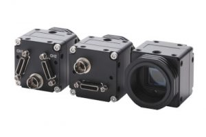 sentech_camera_link_series_side_prod-400x400