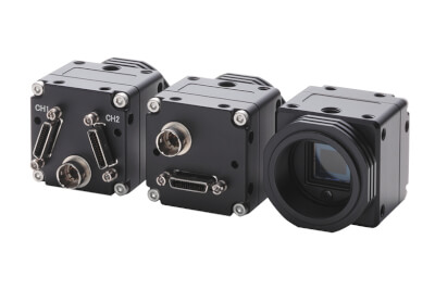 sentech_camera_link_series_side_prod-400×400