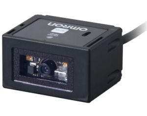 v400-r2_prod-400x400