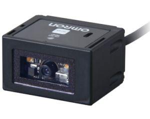 v400-r2_prod-400×400