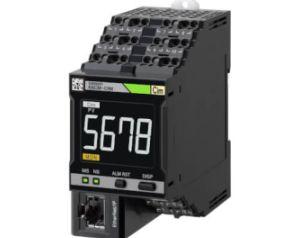 K6CM-CIMx-400×400