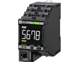K6CM-ISMx-400x400