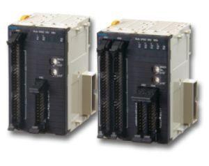 cj1w-nc234-434_prod-400x400