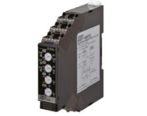 k8dt-as_prod-400x400