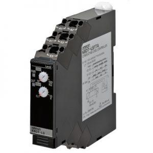 k8dt-ls_prod-400x400