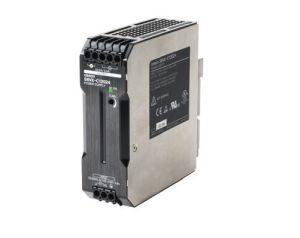 s8vk-c_prod-400x400