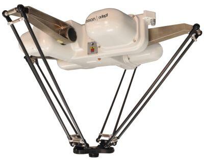 quattro-650h_prod-400×400